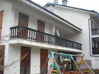 Casa a Montoso n.14
