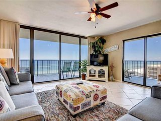 Watercrest #810 - 2/2 Sleeps 8