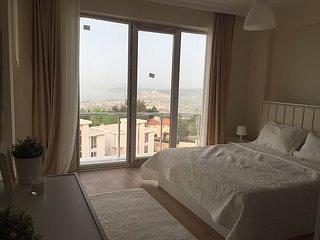 AlHamad Villas 3