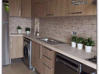 AlHamad Villas 14