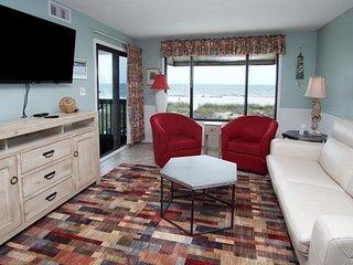 Island Dunes A2 Condominium
