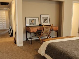 RMfor2 | Stylish Hosteling for a Stylish Traveler | Chandler Sleeps 1