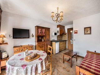 Location Appartement Studio MEGEVE JAILLET
