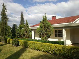 Glorious  House Arusha - Unit 1