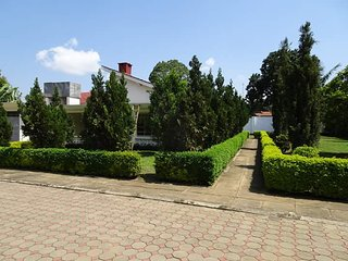 Glorious House Arusha -  Qudrat room and Dormitory