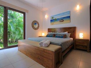Gorgeous Condo, 5-Star Resort Amenities, Wellness Center Onsite