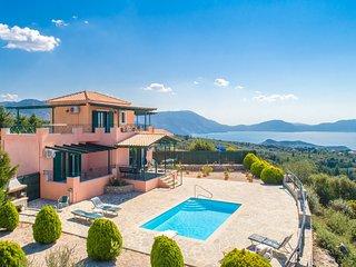 Villa Valio