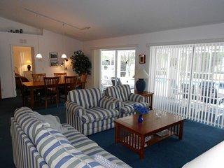 Villa Poppel - Comfort - 3 bedroom