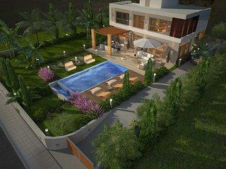 Coral Elite Residence 11.