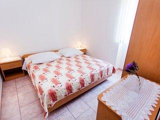 Apartment 11122