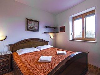 Apartment 11163