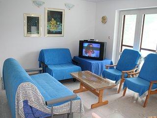 Apartment 11164