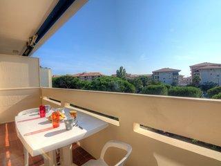 1 bedroom Apartment in Frejus, Provence-Alpes-Cote d'Azur, France - 5312130