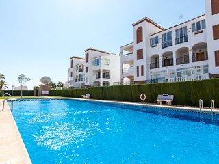 Apartment i Punta Prima  B