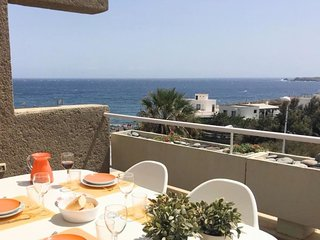 3 bedroom Apartment in Poris de Abona, Canary Islands, Spain - 5472796