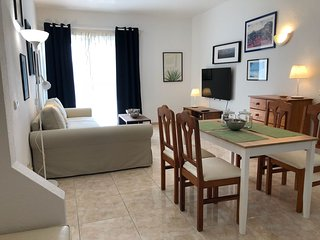 Apartment in Playa Paraiso PP/173