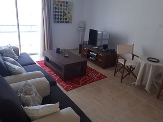 Apartment in Playa Paraiso PP/188