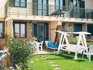 1 bedroom Apartment in Piani-Ciapin, Liguria, Italy : ref 5655186