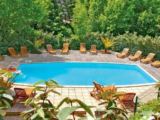 1 bedroom Apartment in Arcachon, Nouvelle-Aquitaine, France : ref 5558543