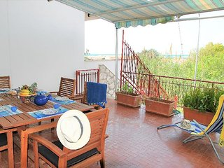 3 bedroom Villa in Sperlonga, Latium, Italy : ref 5082479