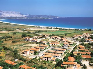 1 bedroom Apartment in San Teodoro, Sardinia, Italy : ref 5519743