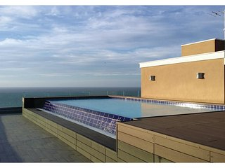 1 bedroom Apartment in Castelsardo, Sardinia, Italy : ref 5541202