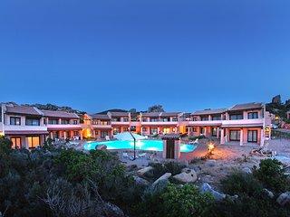 1 bedroom Apartment in Li Valcaggi, Sardinia, Italy - 5555813