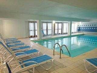 1 bedroom Apartment in Les Estaris, Provence-Alpes-Cote d'Azur, France : ref 553