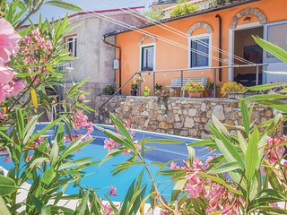 2 bedroom Villa in Barcheo, Liguria, Italy : ref 5550510