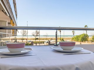1 bedroom Apartment in Castelldefels, Catalonia, Spain - 5584004