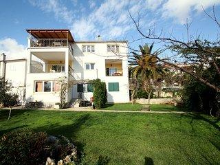 3 bedroom Apartment in Tribunj, Šibensko-Kninska Županija, Croatia : ref 5518260