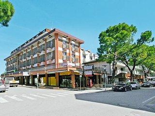 1 bedroom Apartment in Lido di Jesolo, Veneto, Italy : ref 5434440