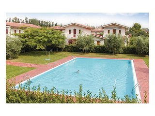2 bedroom Apartment in Cola, Veneto, Italy : ref 5540672