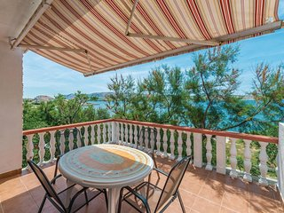 2 bedroom Apartment in Kustici, Licko-Senjska Zupanija, Croatia : ref 5585639
