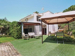 2 bedroom Villa in Mazzaforno, Sicily, Italy - 5673555