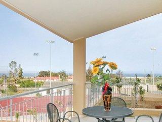 3 bedroom Villa in Aquilia, Calabria, Italy : ref 5551156