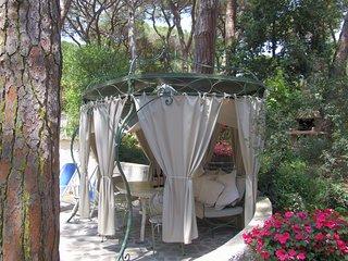 1 bedroom Villa in Marina di Castagneto Carducci, Tuscany, Italy : ref 5247867
