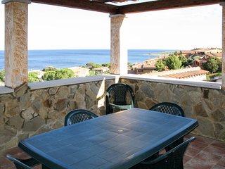 2 bedroom Villa in Porto Tramatzu, Sardinia, Italy : ref 5656172