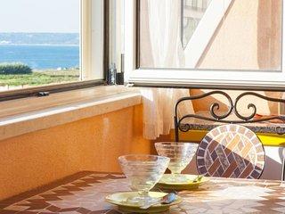 1 bedroom Apartment in Gallipoli, Apulia, Italy : ref 5633968