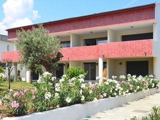 2 bedroom Apartment in Santa-Lucia-di-Moriani, Corsica, France : ref 5029192