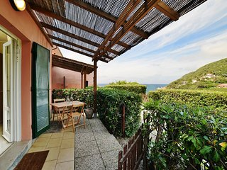 1 bedroom Apartment in Nisporto, Tuscany, Italy : ref 5633422