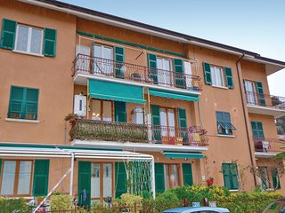 2 bedroom Apartment in Levanto, Liguria, Italy : ref 5548782