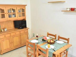 1 bedroom Apartment in Silvi Paese, Abruzzo, Italy - 5553149