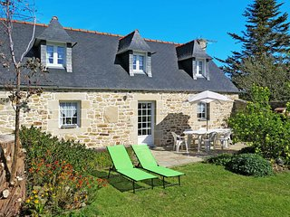 3 bedroom Villa in Cleden-Cap-Sizun, Brittany, France : ref 5438050