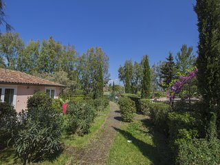 1 bedroom Apartment in Marina di Bibbona, Tuscany, Italy : ref 5519167