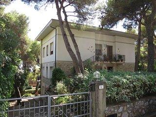 1 bedroom Apartment in Rosignano Solvay-Castiglioncello, Tuscany, Italy : ref 54