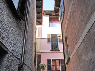 1 bedroom Apartment in Isola San Giulio, Piedmont, Italy : ref 5553066
