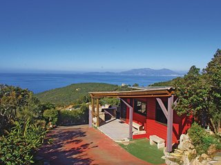 2 bedroom Villa in Pietroli, Corsica, France : ref 5539159