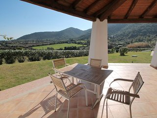 1 bedroom Apartment in Tanaunella, Sardinia, Italy : ref 5550802