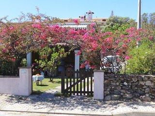 2 bedroom Apartment in San Teodoro, Sardinia, Italy : ref 5628608